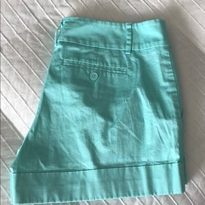 New York & Company Shorts